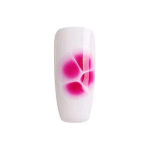 Blossom-02_edit